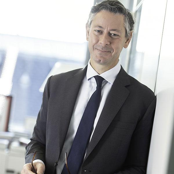 Guillaume Dozinel