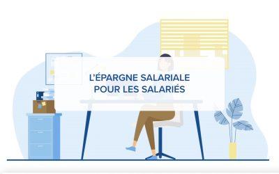 L'épargne salariale expliquée aux salariés